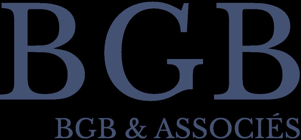 BGB – Avocats & Associés